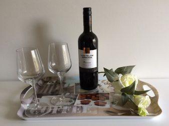 Hoeve Happy Balanz Welsum | Wijn